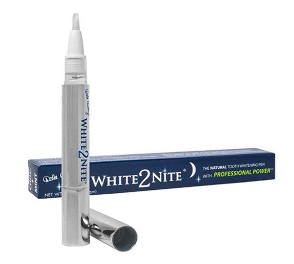 画像1: Whitener - Dale Audrey (R) White2nite(R)  (1)